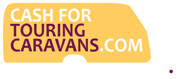 Cash for Touring Caravans